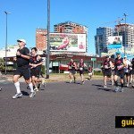 carrera_montagne_15k_palermo_running_2014-20