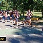 carrera_montagne_15k_palermo_running_2014-23