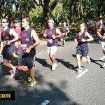carrera_montagne_15k_palermo_running_2014-24