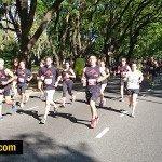 carrera_montagne_15k_palermo_running_2014-25