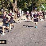 carrera_montagne_15k_palermo_running_2014-26