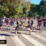 carrera_montagne_15k_palermo_running_2014-28