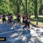 carrera_montagne_15k_palermo_running_2014-29