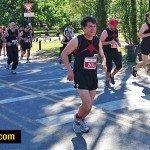 carrera_montagne_15k_palermo_running_2014-30