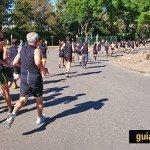 carrera_montagne_15k_palermo_running_2014-31