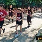 carrera_montagne_15k_palermo_running_2014-33