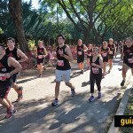 carrera_montagne_15k_palermo_running_2014-34