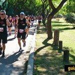 carrera_montagne_15k_palermo_running_2014-35