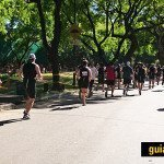 carrera_montagne_15k_palermo_running_2014-36