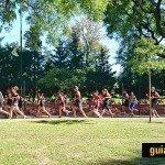 carrera_montagne_15k_palermo_running_2014-38