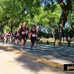carrera_montagne_15k_palermo_running_2014-39