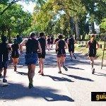 carrera_montagne_15k_palermo_running_2014-40
