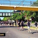 carrera_montagne_15k_palermo_running_2014-44