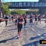 carrera_montagne_15k_palermo_running_2014-45