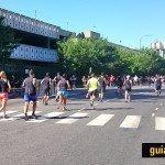 carrera_montagne_15k_palermo_running_2014-47