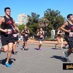 carrera_montagne_15k_palermo_running_2014-50