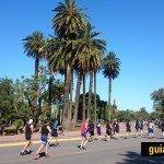 carrera_montagne_15k_palermo_running_2014-51