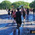 carrera_montagne_15k_palermo_running_2014-52
