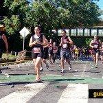 carrera_montagne_15k_palermo_running_2014-53