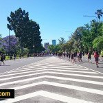 carrera_montagne_15k_palermo_running_2014-57