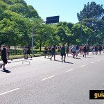 carrera_montagne_15k_palermo_running_2014-58