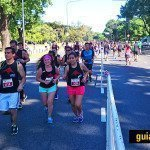 carrera_montagne_15k_palermo_running_2014-60