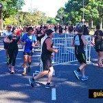 carrera_montagne_15k_palermo_running_2014-61