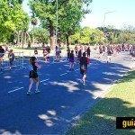 carrera_montagne_15k_palermo_running_2014-62