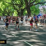 carrera_montagne_15k_palermo_running_2014-65