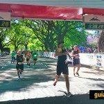carrera_montagne_15k_palermo_running_2014-68