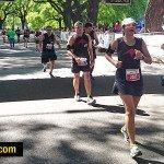 carrera_montagne_15k_palermo_running_2014-69