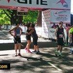 carrera_montagne_15k_palermo_running_2014-70