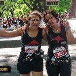 carrera_montagne_15k_palermo_running_2014-71