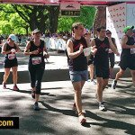 carrera_montagne_15k_palermo_running_2014-73