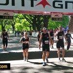 carrera_montagne_15k_palermo_running_2014-74