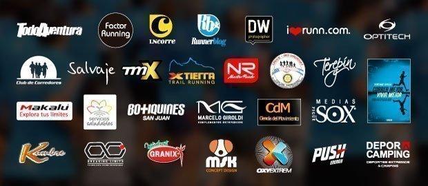 sponsors_runner_day_2014