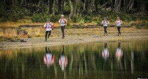 Desafío Ushuaia, la carrera de aventura más importante de Tierra del Fuego