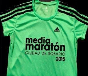 remera_camiseta_media_maraton_ciudad_rosario_adidas_running