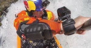 nueva_gopro-hero4-sesson-1trap_running_trekking_kayak_deportes_extremos-2