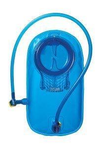 Camelbak Ultra 10, la mochila más tecnológica para correr