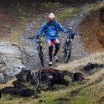 desafio_aysen_2015-57-5