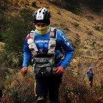 desafio_aysen_2015-58