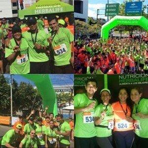 7 de agosto, Día del Maratonista Argentino