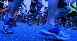 Día del maratonista argentino