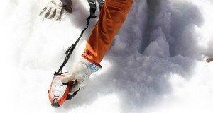 Nuevo curso de Nieve y Avalanchas en Chapelco