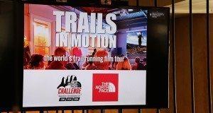 Llega a Argentina el Trails in Motion, el festival de cine de carreras de trail running