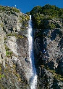PatagoniCAB, un sueño cumplido