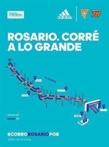 recorrido_maraton_adidas_rosario_running_2016
