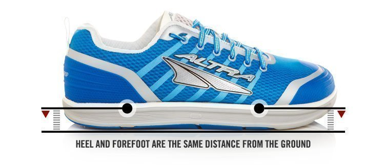 zero-drop_zapatillas_altra_running_trail-run_correr_natural-01
