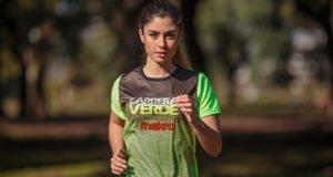 El 18 de septiembre en la Argentina se relizará la 4° edición de la Carrera Verde